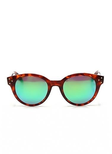 Güneş Gözlüğü-Spektre